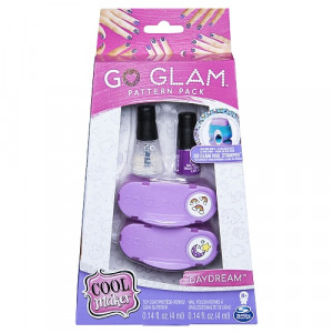 SPIN MASTER COOL MAKER GO GLAM DAYDREAM 6046865